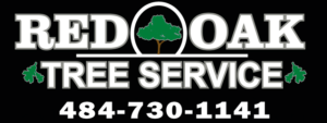 Red Oak Tree Co